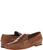 Sebago - Wicklow Penny