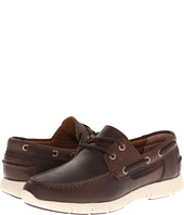 Sebago - Kingsley Two-Eye