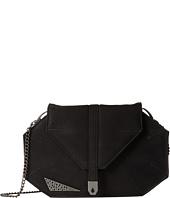 Volcom - Party Circuit Shoulder Bag