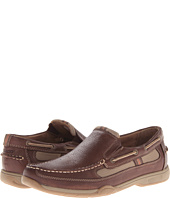 Sebago - Carrick Slip-On
