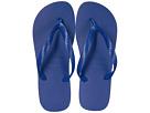 Havaianas - Top Flip Flops (Marine Blue)
