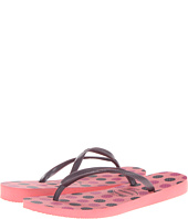 Havaianas - Slim Fresh Flip-Flops