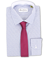 Robert Graham - Alfa Dress Shirt