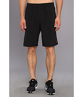 adidas - Ultimate Swat Woven Short