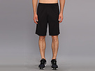 adidas - Climacore Short (Black/Dark Onix)