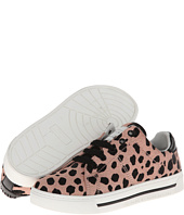 Marc by Marc Jacobs - Spotted Calf Hair 10mm Sneaker