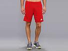 adidas Squadra 13 Short (University Red/White)