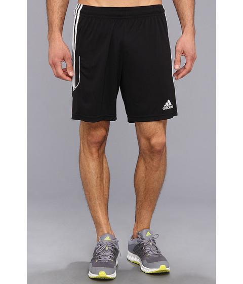 adidas Squadra 13 Short