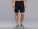adidas Squadra 13 Short (Black/White)