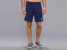 adidas Squadra 13 Short (New Navy/White)