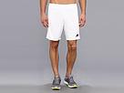 adidas Squadra 13 Short (White)