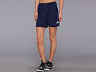 adidas - Squadra 13 Short (New Navy/White)