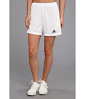 adidas - Squadra 13 Short