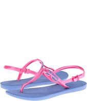 Havaianas - Freedom Flip Flops