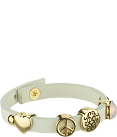 Jessica Simpson - Slide On Over Charm Bracelet