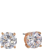 Jessica Simpson - Twist and Tied Earrings