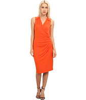 Rachel Roy - Epaulette Dress