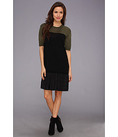 Diesel Black Gold - Diros Dress