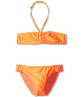 Chloe Kids - 2 PC Swimsuit (Toddler/Little Kids)