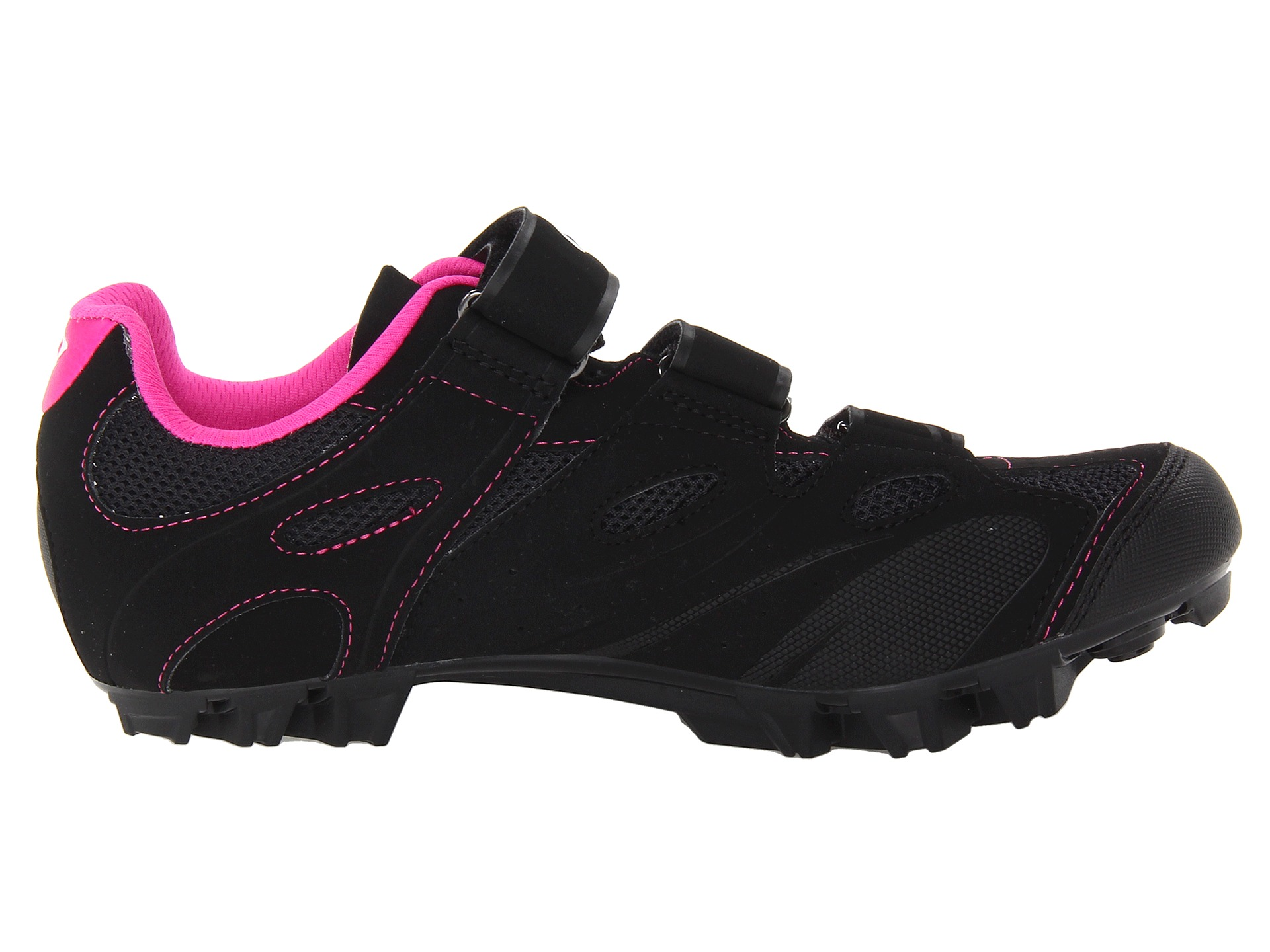 Indoor Cycling Shoes | eBay