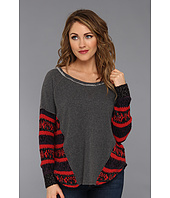 Free People - Beautiful Sinner Pullover