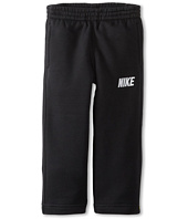 Nike Kids - Boys' Fleece Pant (Toddler)