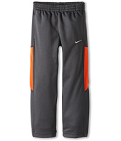 Nike Kids - Dri-Fit Knit Pant (Little Kids)
