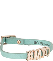 BCBGeneration - Build Your Own Bracelet