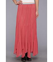 Tasha Polizzi - Cactus Cove Skirt