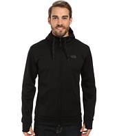 The North Face - Surgent Full Zip Hoodie