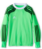 adidas Kids - Youth Onore 14 Goalkeeping Jersey