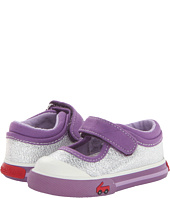 See Kai Run Kids - Adalynn (Infant/Toddler)