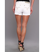 Rock Revival - Lina H7 Short