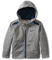 Nike Kids - Nike FZ Hoody (Toddler)