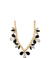 Kate Spade New York - Gardens Of Paris Necklace