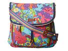 Artist Circle Convertible Backpack