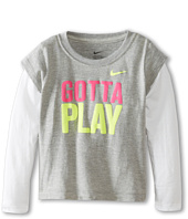 Nike Kids - Gotta Play 2 Fer (Toddler)