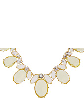 Kate Spade New York - Up The Ante Necklace