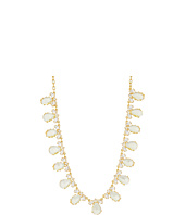 Kate Spade New York - Up The Ante Small Necklace