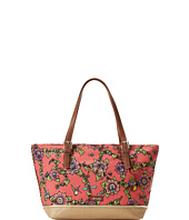 Sakroots - Artist Circle Large Carryall