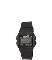 Neff - Flava XL
