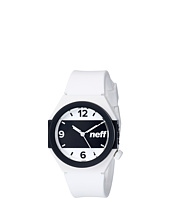 Neff - Stripe Watch