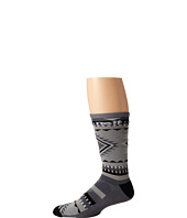 Neff - Arizona Sock