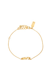 Kate Spade New York - Say Yes Mrs. Bracelet