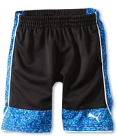 Puma Kids - Printed Active Short (Toddler)