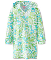 Lilly Pulitzer Kids - Little Noelle Tunic Dress (Toddler/Little Kids/Big Kids)