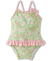 Lilly Pulitzer Kids - Isa Swimsuit (Infant)