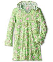 Lilly Pulitzer Kids - Little Noelle Tunic Dress (Toddler/Little Kids/Big Kids)
