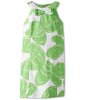Lilly Pulitzer Kids - Inara Dress (Toddler/Little Kids/Big Kids)