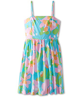 Lilly Pulitzer Kids - Little Chandie Dress (Toddler/Little Kids/Big Kids)